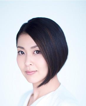 日本が誇る名女優!松たか子さんの兄弟って一体誰でしたっけ?のサムネイル画像