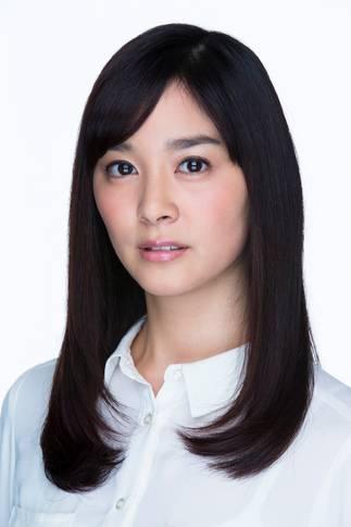 人気急上昇!石橋杏奈さんの出身地にまつわる画像を集めてみました!のサムネイル画像