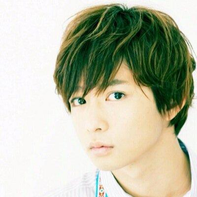 人気若手イケメン俳優【千葉雄大】の熱愛相手を調べました♪のサムネイル画像