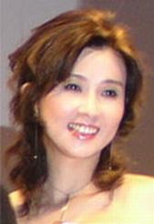 事故?自殺?秋吉久美子の長男転落事故死の謎!その真相とはのサムネイル画像
