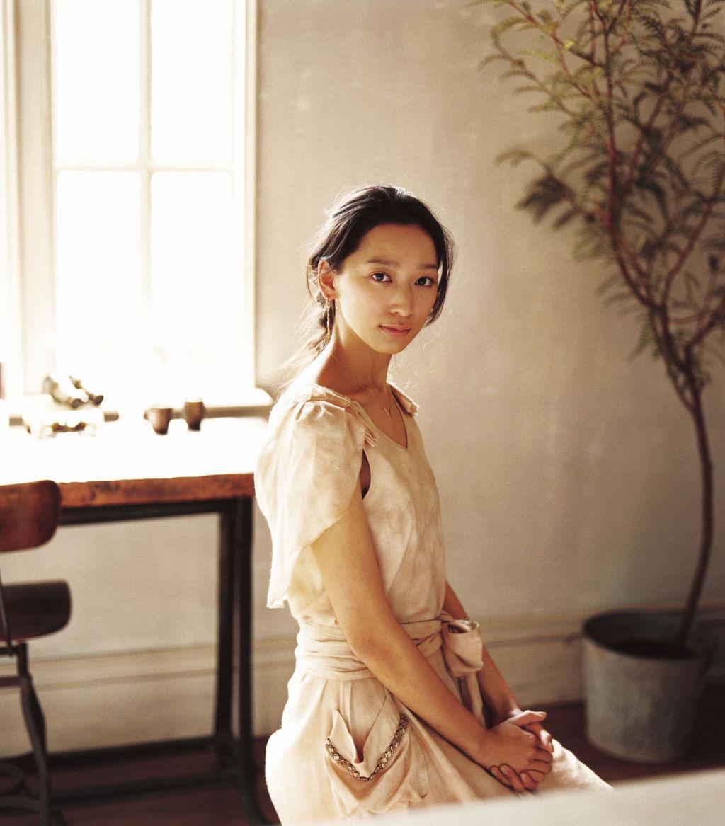女優として大活躍をしている杏さんの実の母って一体どんな人?のサムネイル画像