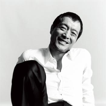 【歌手】矢沢永吉さんが過去に出場した紅白歌合戦の楽曲とは?のサムネイル画像