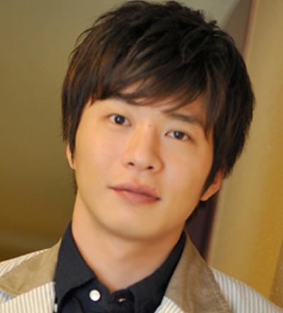 【俳優】田中圭の妻はさくら!さくらのドラマ出演作とは??のサムネイル画像