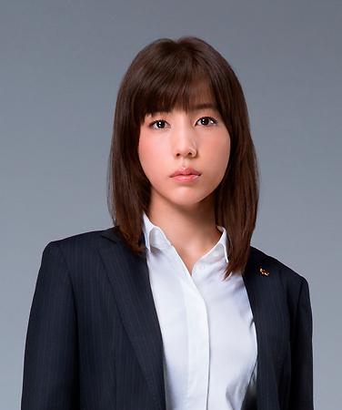 女優の仲里依紗の髪型画像を集めてみました!この髪型はあり?なし?のサムネイル画像