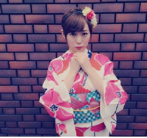 渡辺美優紀さんの熱愛について調査!(過去のスキャンダルも♪)のサムネイル画像