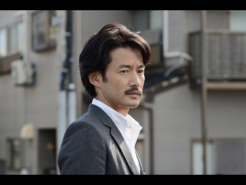 ドラマや映画で、竹野内豊と恋人役を演じた女優はこの人たちのサムネイル画像