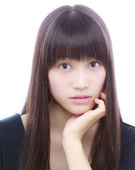 ニコ☆プチ専属モデルを卒業したモデル飯豊まりえさんに彼氏?のサムネイル画像