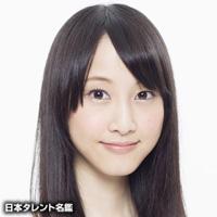 大人気松井玲奈が主人公の私的妄想小説がネットにあると話題に!のサムネイル画像