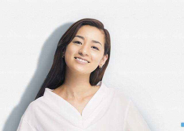 尾野真千子さん、いつの間に結婚していたの!?相手はどんな人!?のサムネイル画像