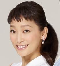 女優・杏さんの実の母親って誰?渡辺謙さんと母親が離婚した理由は?のサムネイル画像