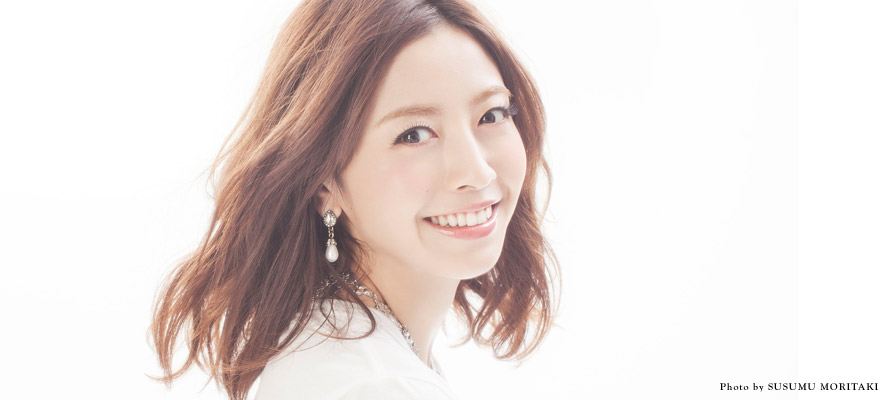 大人美人な女優片瀬那奈さん出演のドラマベスト5をまとめました!のサムネイル画像