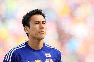 結婚はいつ?サッカー日本代表長谷部誠と熱愛中の佐藤ありさまとめのサムネイル画像