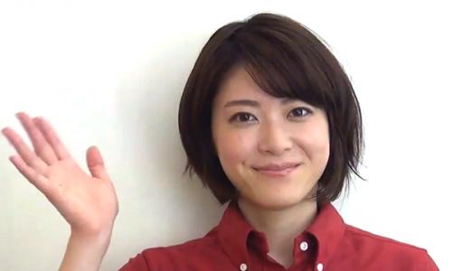 人気女優・上野樹里さんが結婚!気になるそのお相手はいったい誰?!のサムネイル画像