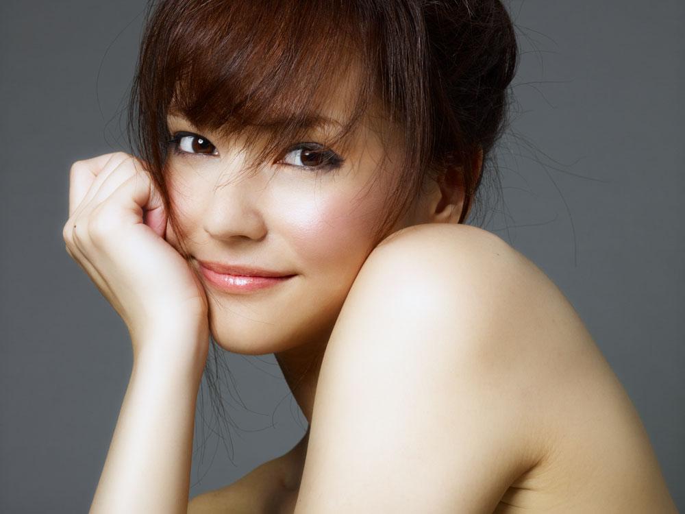 人気モデル・滝沢カレンちゃんの画像を集めました!水着姿も有りのサムネイル画像