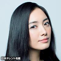 琉球美人の仲間由紀恵さんの超珍しい水着画像を集めましたよ!!!!のサムネイル画像