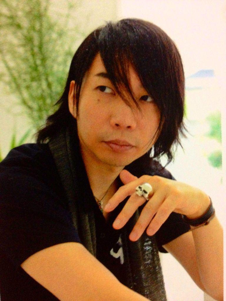 人気声優の諏訪部順一さんが出演している映画4作品選びました!!のサムネイル画像
