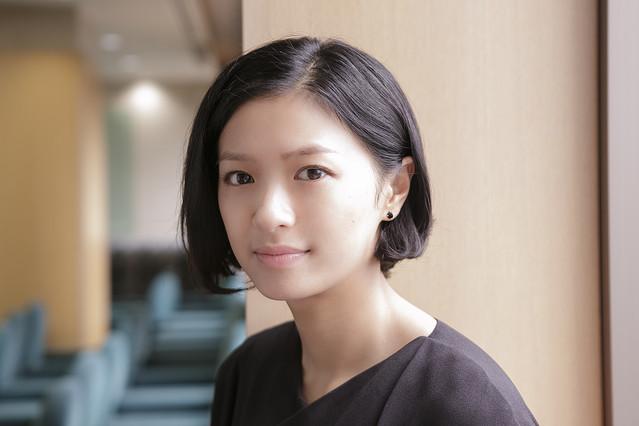 【榮倉奈々さんの性格】性格が可愛いと評判の榮倉奈々さんについてのサムネイル画像