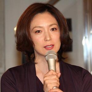 女優・若村麻由美がこれまでに出演したドラマとは?初主演作は?のサムネイル画像