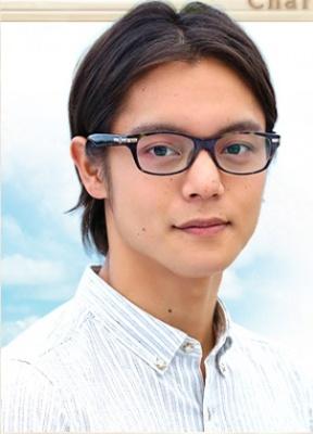 キスシーンが大好評!!「サマーヌード」に出演した窪田正孝とは?のサムネイル画像