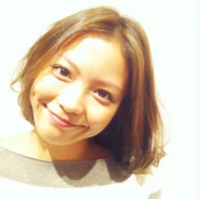 オシャレに着こなす!矢野未希子のスリムなスタイルの作り方のサムネイル画像