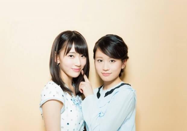 結婚が噂されていた元AKB48の前田敦子さんと尾上松也さんが破局?のサムネイル画像
