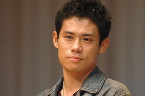【チビノリダー】伊藤淳史さん出演のオススメドラマをご紹介します!のサムネイル画像