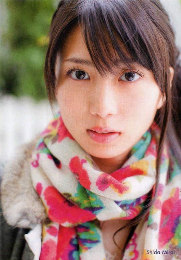 可愛くて演技派の女優・志田未来さんのキスシーンをご紹介します!のサムネイル画像