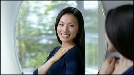 正統派美人女優・芦名星さんって結婚してるの?してないの?のサムネイル画像