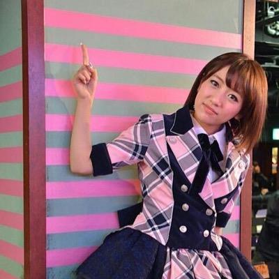 どうなる?AKB48高橋みなみさんの気になる今後の活動についてのサムネイル画像
