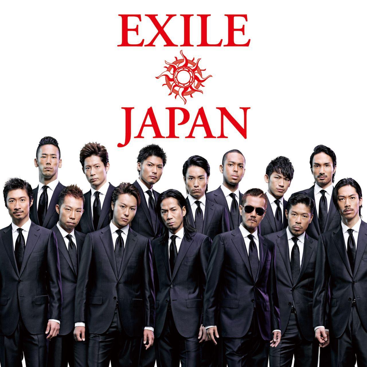 【身長ランキング】EXILE・19名のメンバーを徹底検証していきます!のサムネイル画像