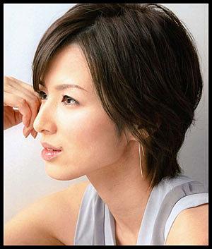 【奇跡のアラフォー】昼顔で大ブレイク!吉瀬美智子の美の秘訣のサムネイル画像