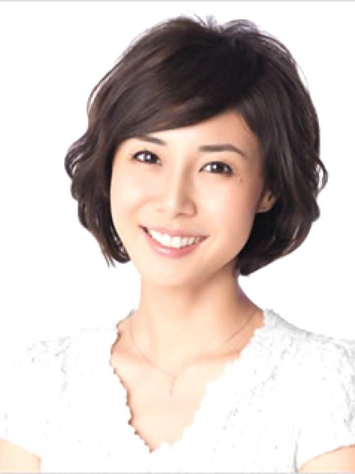 綺麗なお姉さん松嶋菜々子さんのキスシーンは最高です!ほんとかわいい!のサムネイル画像