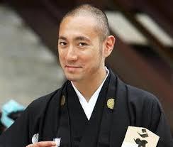 『日本文化の伝道師」市川海老蔵、シンガポールで伝承芸能を一挙公開のサムネイル画像