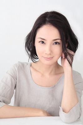 吉田羊、プロフィールで年齢非公開!でも、ネットでバレてた☆のサムネイル画像