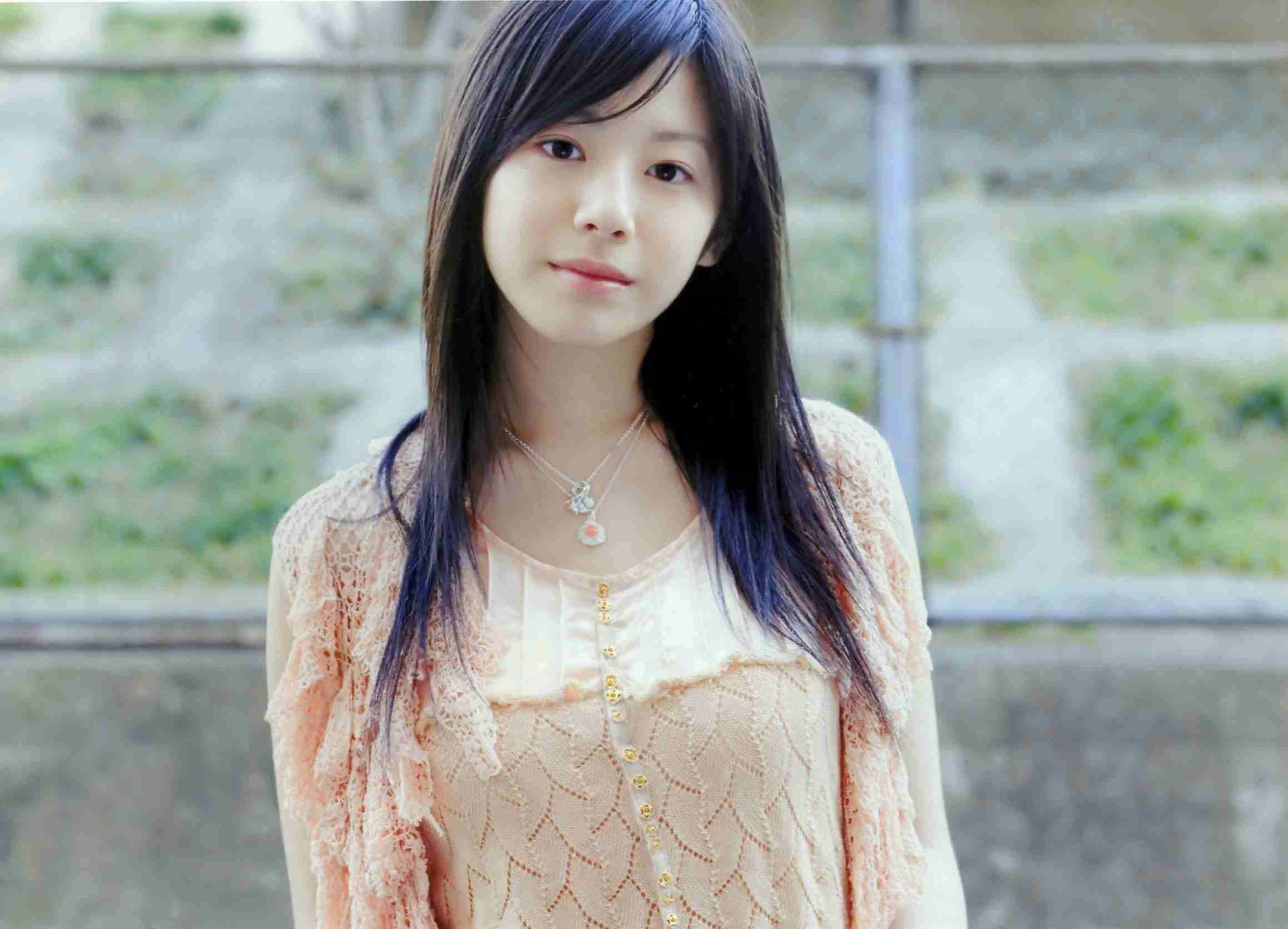 【夏帆☆他24名】美男美女揃いの1991年生まれの有名人たち!のサムネイル画像