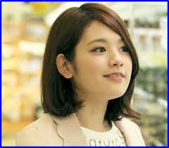 胸が大きくて、チャーミング!人気急上昇中の筧美和子の魅力を語る☆のサムネイル画像