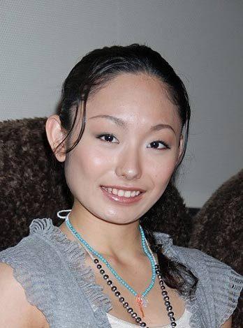 安藤美姫が次のスキャンダルを暴露する場は『 しゃべくり007』?のサムネイル画像