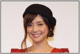かわいい顔をしているのに胸は大きい倉科カナ!そのギャップがたまらない!!のサムネイル画像