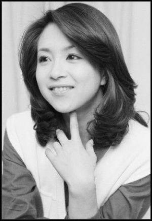 坂口良子の画像 p1_35