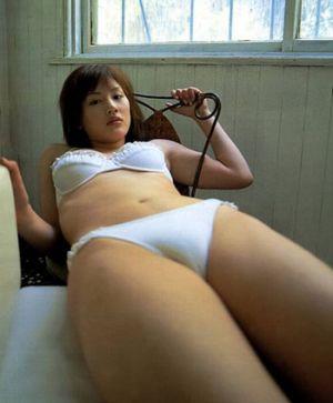 【アイコラ】水玉ガラス*リク隔離スレ【依頼】->画像>748枚