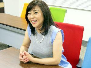 松本明子さんの画像その21