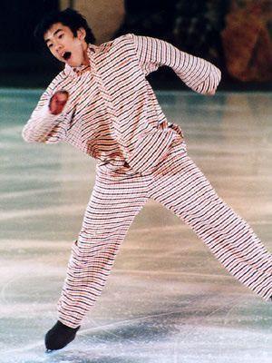 織田信成 (フィギュアスケート選手)の画像 p1_9
