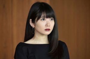 志田未来ちゃんの出演ドラマ一覧...