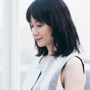 「時をかける少女」の原田知世は50歳!時空を超える人気と美しさ。の画像