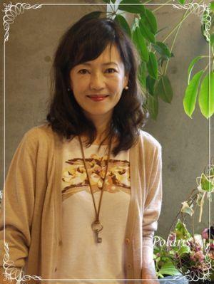 五十嵐淳子の画像 p1_33