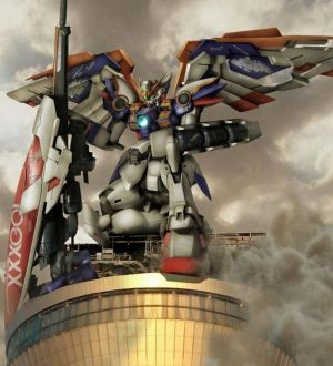 歴代最強ガンダム機体まとめ、最強のガンダムはどのガンダムなのか?の画像
