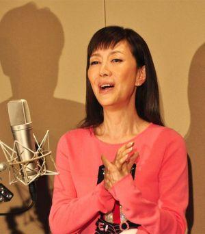 戸田恵子さんの画像その29
