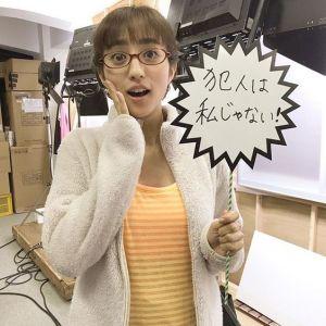 金曜ナイトドラマ「重要参考人探偵」のキャストが気になる!の画像