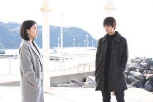 女優成海璃子の今まで演じた役柄から出演した有名なドラマをご紹介!の画像