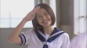 【2018最新】長澤まさみの髪型が可愛すぎる!ロングもショートも♡の画像